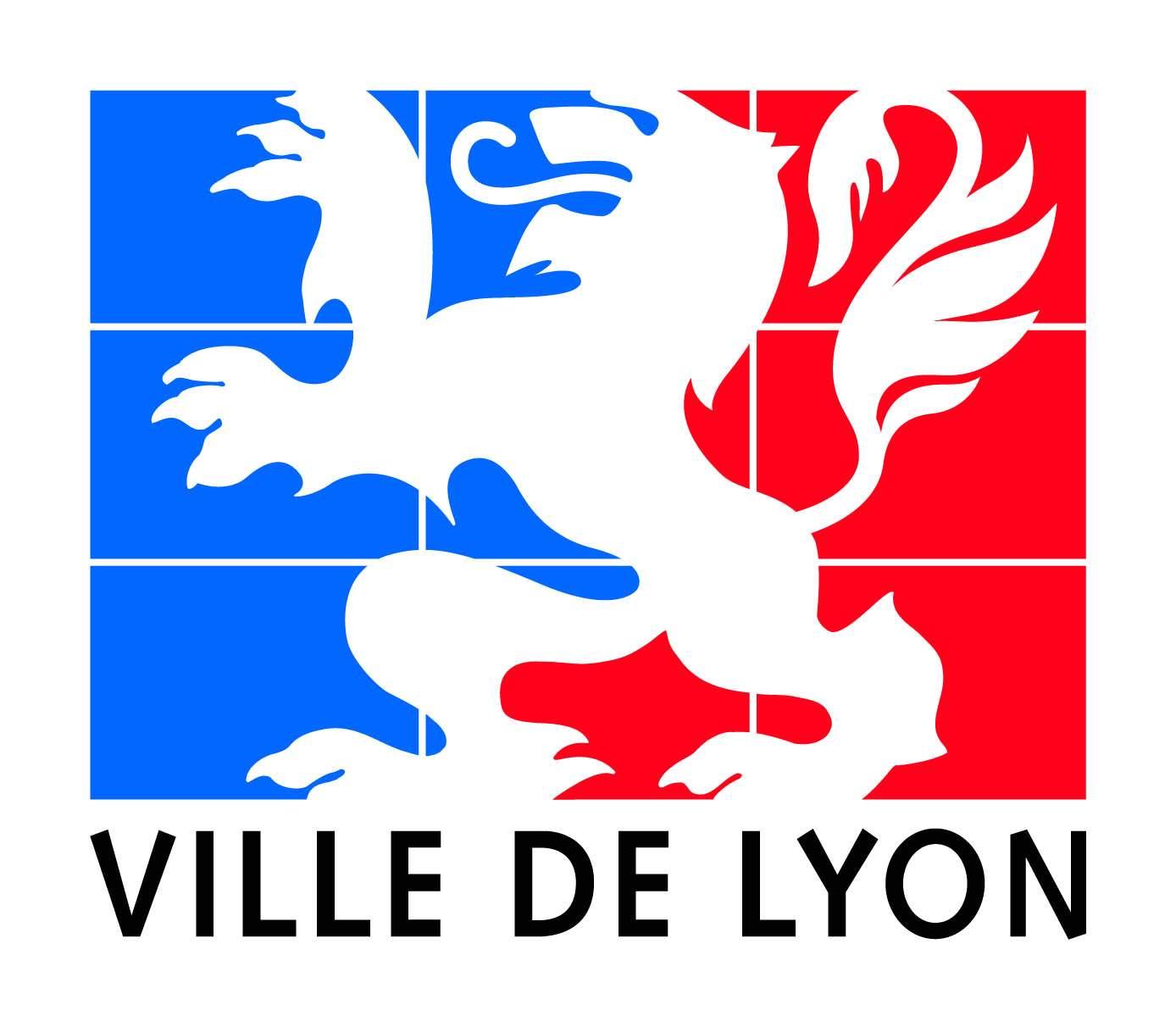 """Résultat de recherche d'images pour """"logo lyon"""""""
